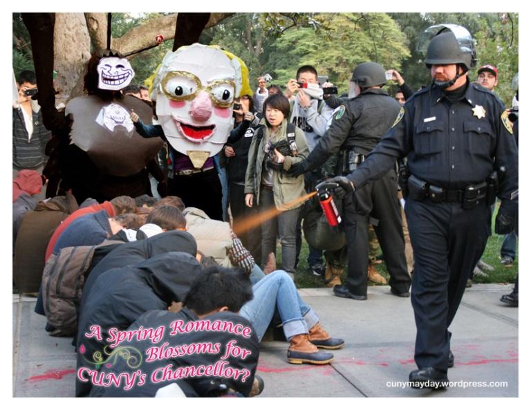 policespray